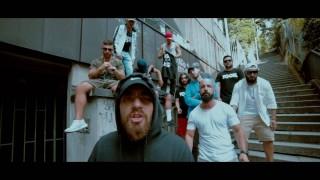 MRG – RamPamPam (Video)
