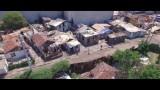 MRG – WFA (Video)