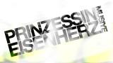 Musiye – Prinzessin Eisenherz (Video)