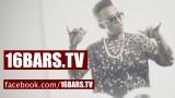 Musiye – Rockstar (Video)