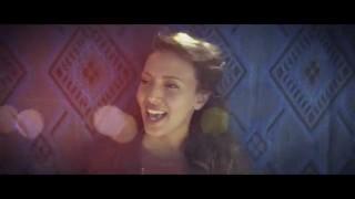 Namika – Lieblingsmensch   Beatgees RMX (Video)