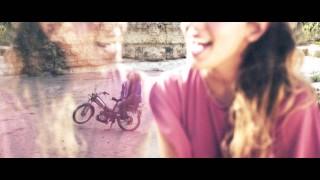 Namika – Lieblingsmensch | Übernice RMX (Video)