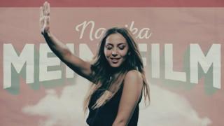 Namika – Mein Film (Video)