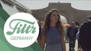 Namika – Nador (Video)