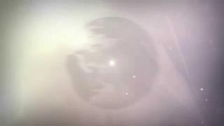 Namika – Wo immer das Licht brennt (Video)