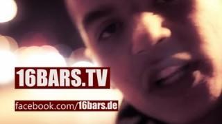 Nate57 – Auf Der Jagd (Video)