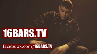 Nate57 – Kopf Hoch ft. Mr. Landy (Video)