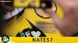 Nate 57 – Halt die Fresse! Gold Nr. 10 (Video)