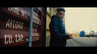 Nate57 – Kein Para? Kein Sinn! (Video)