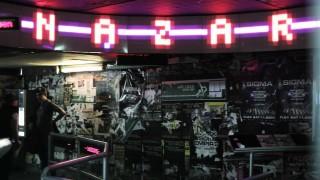 Nazar – Farben des Lebens ft. RAF 3.0 (Video)