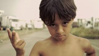 Nazar – Freundlicher Diktator (Video)