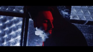 Nazar- Quadrat & Kreis ft. M.A.M (Video)