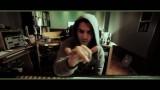 Nazar & RAF Camora ft. Playboy 51 – Sagol (Video)