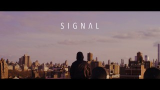 Nazar – Signal (Video)