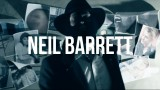 NEIL BARRETT – VBT 2015 VR2 (Prod. by Beatjunkie Rato)