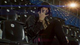 Nimo – Trendsetter ft. Rina (Video)