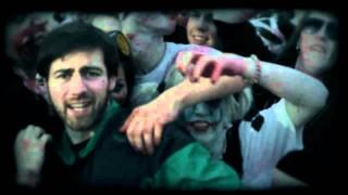 NMZS – Viel zu viel (Video)