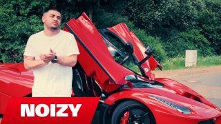 Noizy – 100 Kile (Video)