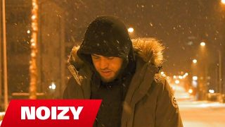 """Noizy – Young Boy (Young M.A """"OOOUUU"""" Remix) (Video)"""
