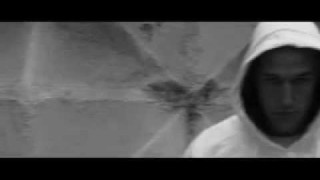 Nyze – Geben & Nehmen ft. Bushido & Chakuza (Video)