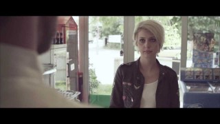 OK Kid – Kaffee warm (Video)