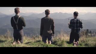 OK Kid – Verschwende mich (Video)