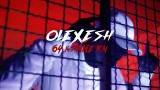 Olexesh – 64 Kammern (Video)