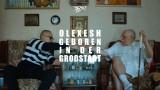 Olexesh – Geboren in der Großstadt (Video)