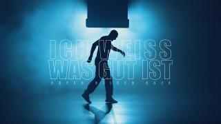 Olexesh – Ich weiss was gut ist (Video)