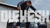 Olexesh – Masta Tour (Video)