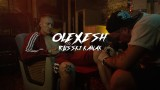 Olexesh – Russki Kanak (Video)