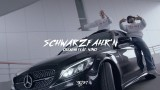 Olexesh – Schwarzfahr'n ft. Nimo (Video)