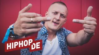 """Olexesh über """"Makadam"""", Features, Geld & Ukraine (Video)"""