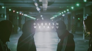 Olexesh – Weyauu (Video)