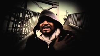 Olli Banjo – 10 km und mein Walkman (Video)
