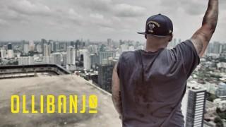 Olli Banjo – Dein Leben ist jetzt (Video)