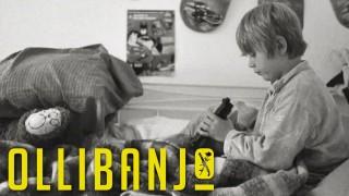 Olli Banjo – Ecstasy (Video)