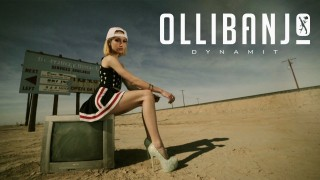 Olli Banjo – Mein Baum ft. Xavier Naidoo (Video)