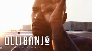 Olli Banjo – Ich hoffe der Papst glaubt an Gott (Video)
