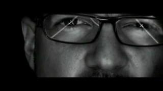 Olli Banjo & Jonesmann – Mehr Tränen ft. Curse (Video)