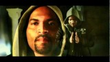 Olli Banjo – Lichtplanet (Video)