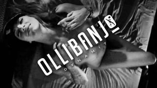 Olli Banjo – Mädchen aus den Slums (Video)
