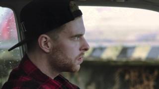 Olson – Der beste Moment / Morgen Vorbei / Feuerwerk (Video)