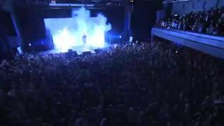 Olson – Meer | Fernweh II (Video)