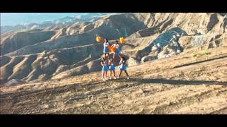 Olson – Mein kleines Hollywood (Video)