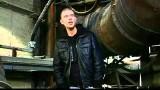 Olson Rough – Fremd geworden (Video)