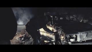 Omar – Der Dealer vom Block ft. King AMX & MC Bogy (Video)
