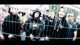 Omik K – Meine Freunde (Video)