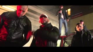 Omik K – Primos (Video)