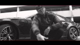 Omik K – Schlussstrich (Video)